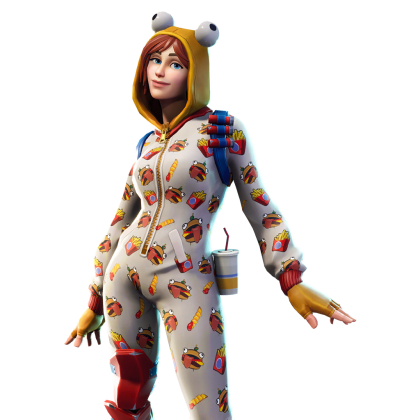 K-PoP-Onesie-Fortnite