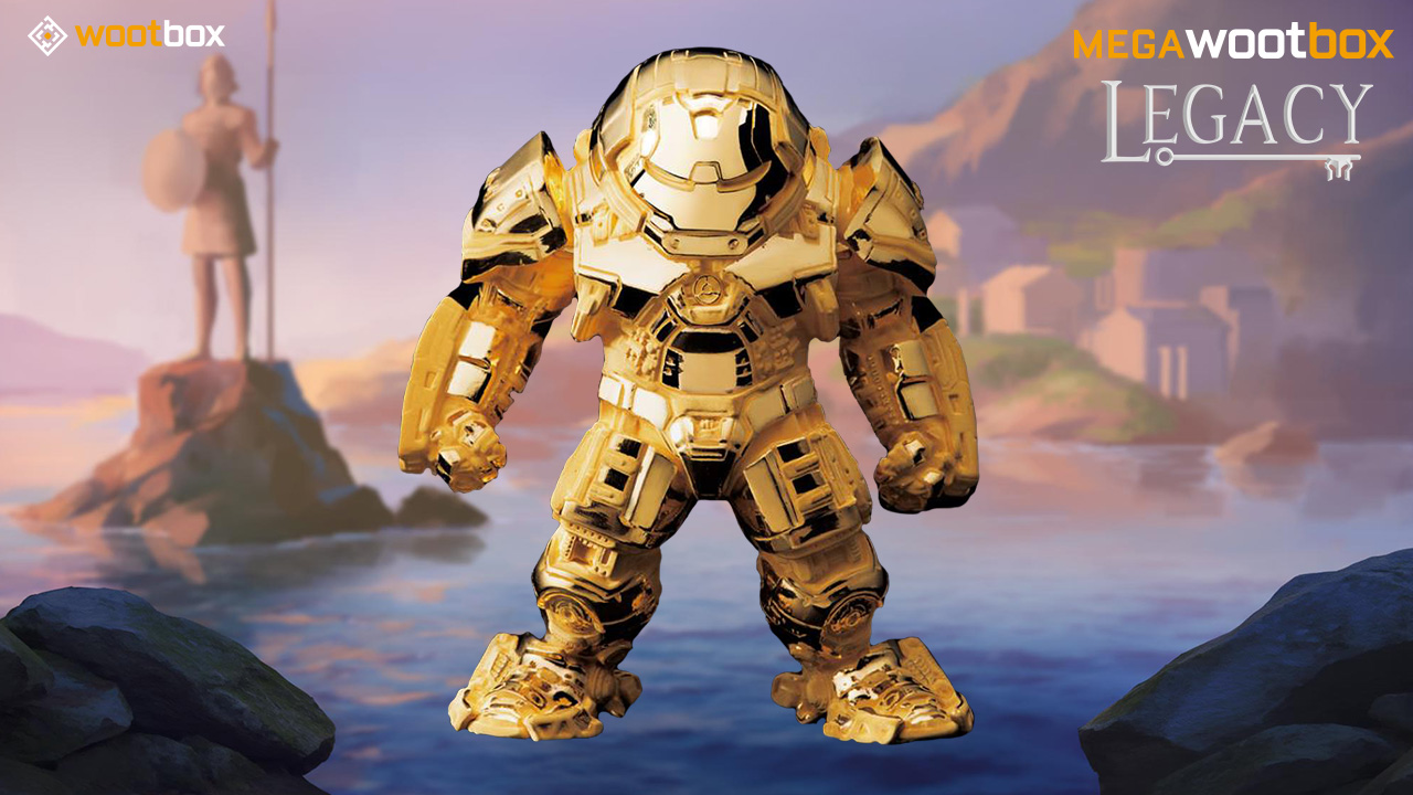 Megawootbox_Hulkbuster