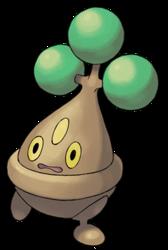 Mobai Pokemon GO