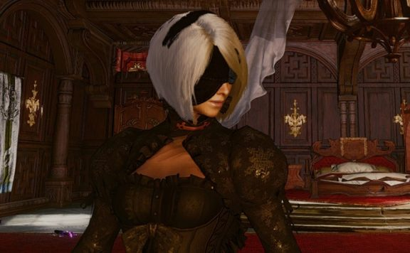 Monster-Hunter-World-NieR-Automata-Mod-header
