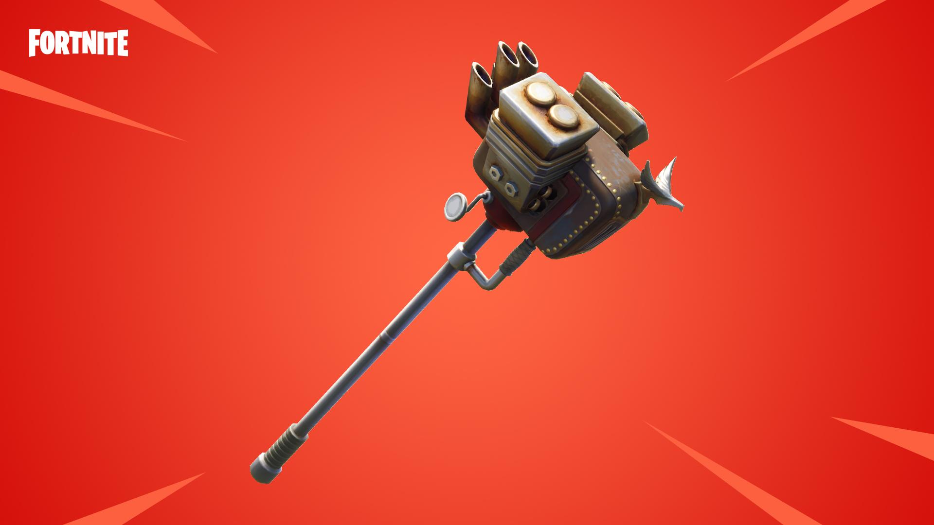 Motorhammer-FN