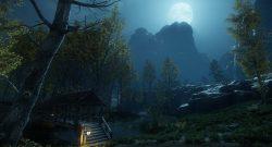 New World Brightwood Moonlight 2