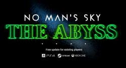 No Mans Sky Abyss