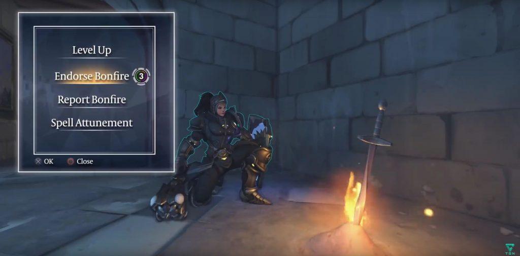 Overwatch prepare to die die die edition tgn screen