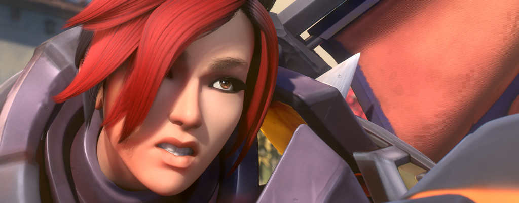 Was geht im Free2Play-Shooter Paladins 6 Monate nach Release?