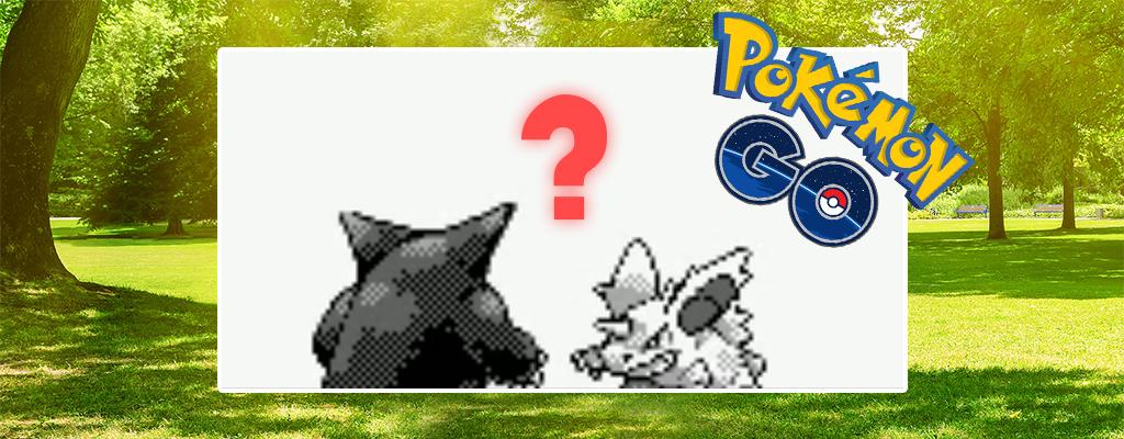 Pokémon GO: Geheimnisvoller Niantic-Tweet weckt Hoffnung für PvP