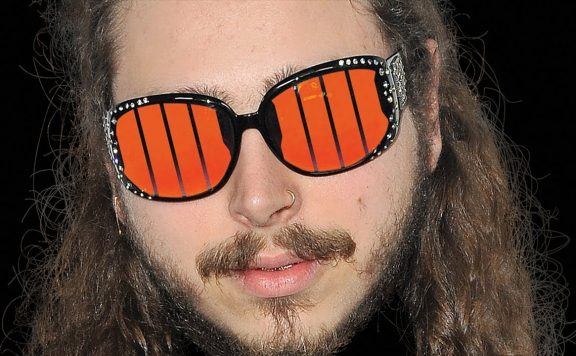 Post-Malone-Call-of-Duty-Black-Ops-4