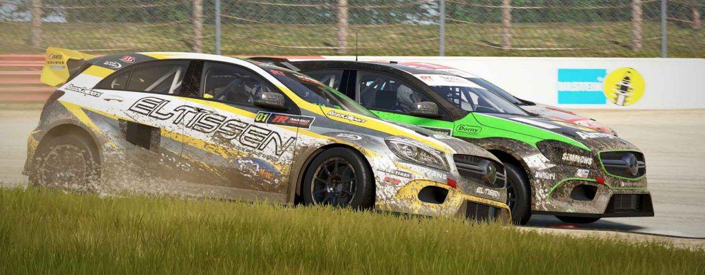 Sim-Racing in Deutschland nun offiziell Motorsport – Darum ist das wichtig