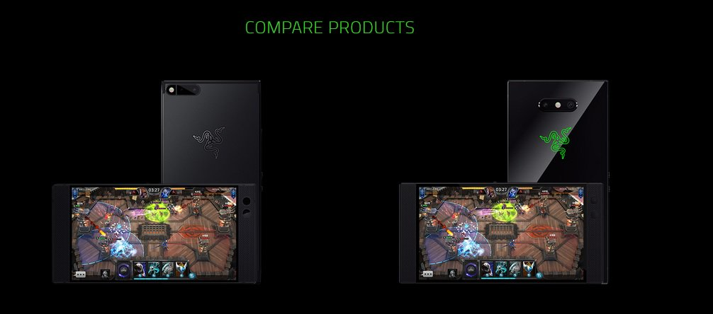Razer-Phone-vs-Razer-Phone-2
