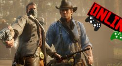 Red Dead Redemption 2 6 Dinge Titel