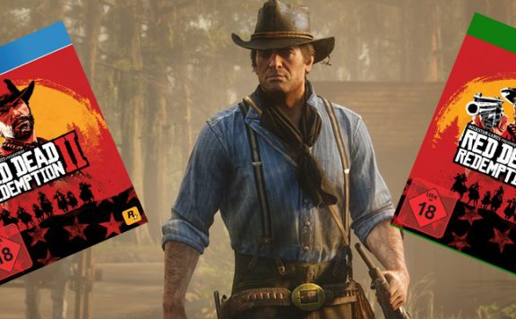 Red-Dead-Redemption-2-sale