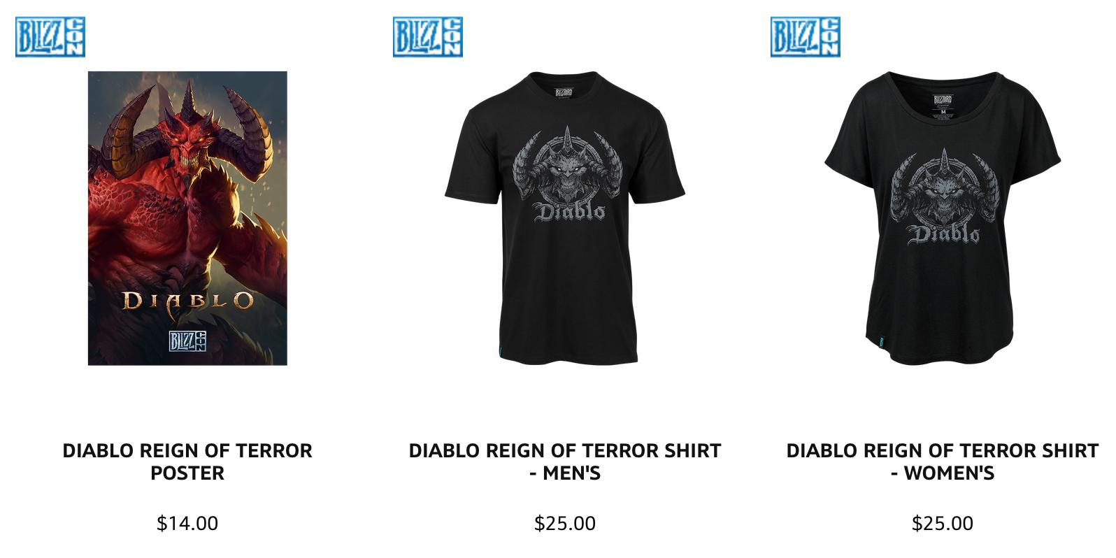 Reign-of-Terror-Diablo