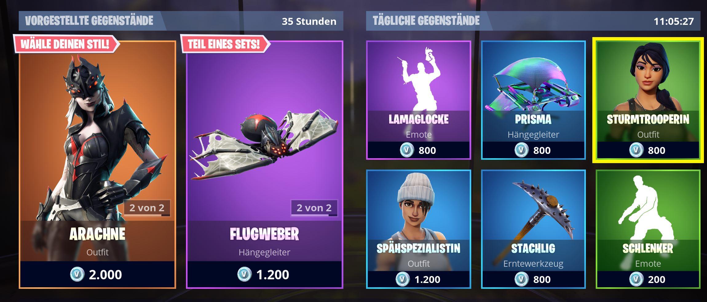 Shop-FN-2110
