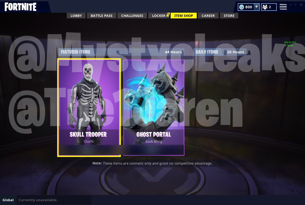 Skull-Trooper-Ghost-Portal