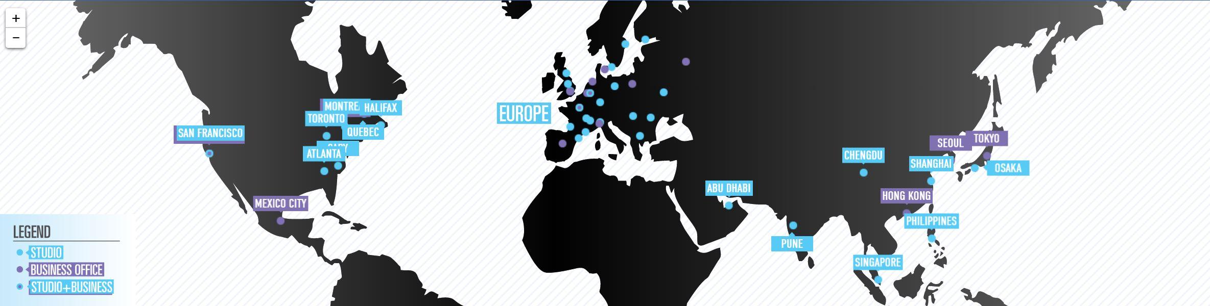 Studio-Karte-Ubisoft