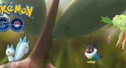 Titelbild 1