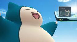 Titelbild Aufbewahrung Pokemon GO 2