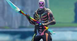 YouTube-Rainbow-Trooper