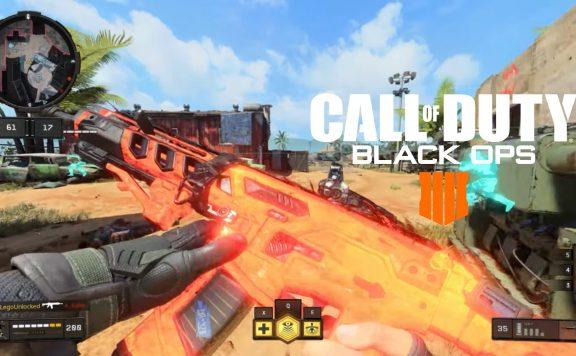 black ops 4 dark-matter4