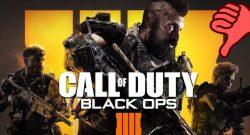 cod-black-ops-4-negativ