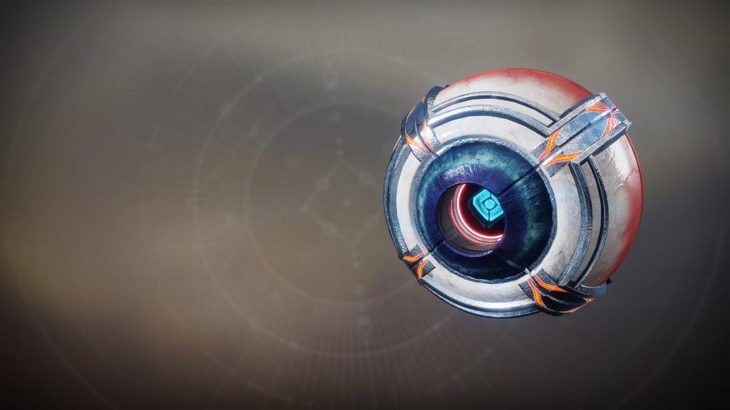 d2 ghost 1