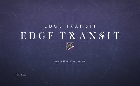 destiny-2-edge-transit-iamdragyn