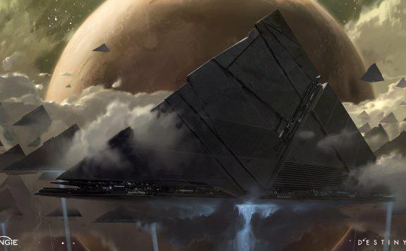 destiny-schiffe