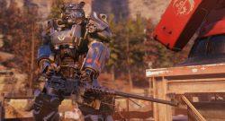 fallout-76-brotherhood-of-steel Titelf