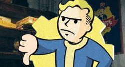 fallout 76 mad vaultboy titel bild