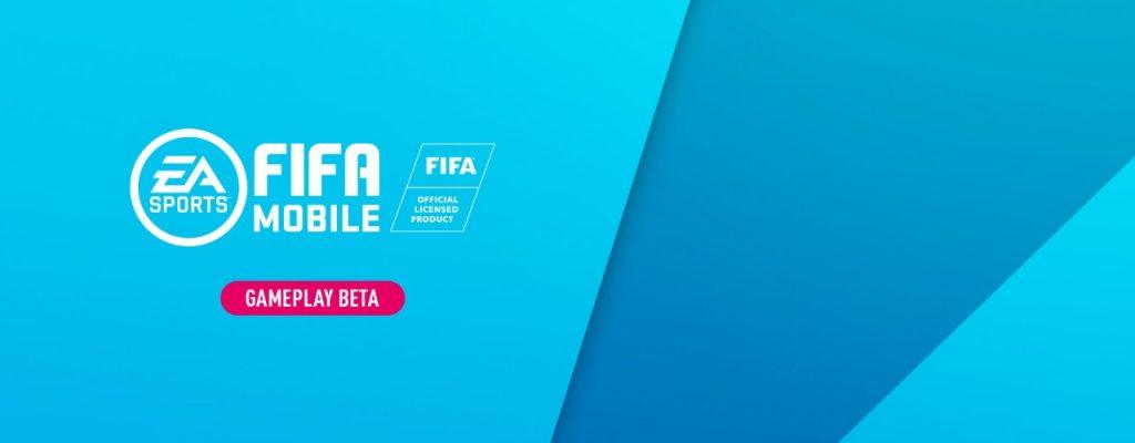 Die Beta zu FIFA 19 Mobile ist da, aber Ihr solltet Euch beeilen