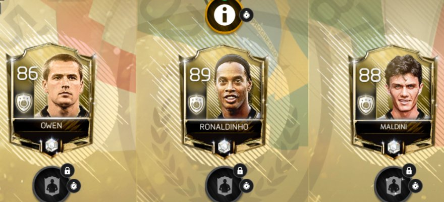 fifa-mobile-icons-players-880×400