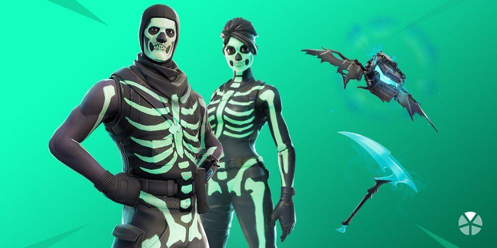 fn-Skull-Troopers