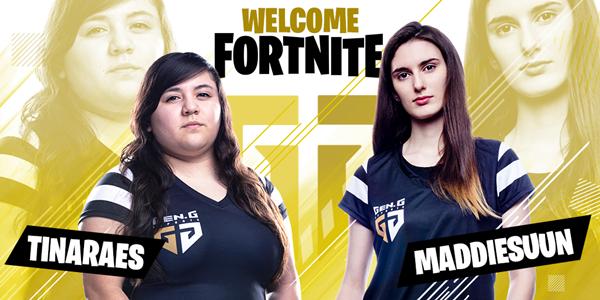 fn-female-team