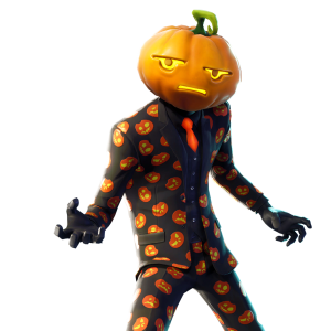 fn jack gourdon
