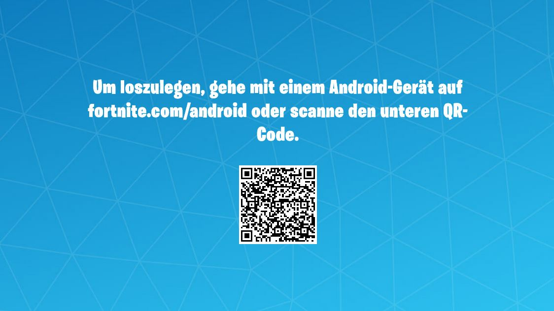 fn-qr-code-android