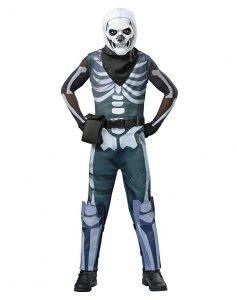 fn-skull-trooper-kostüme
