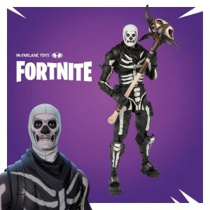 fn-skull-trooper-toy