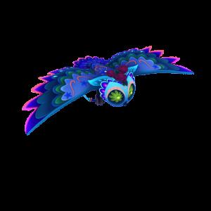 fn-spirit-01