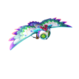 fn-spirit