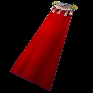 fn-spirit-cape