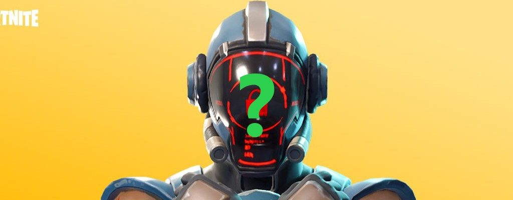Nobody bricht Kill-Rekord in Fortnite, hat plötzlich Fans