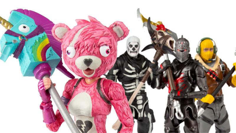 fn-toys