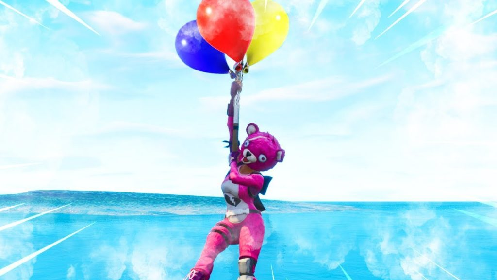 fortnite-ballons