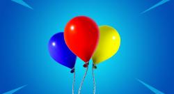 fortnite-ballons-2