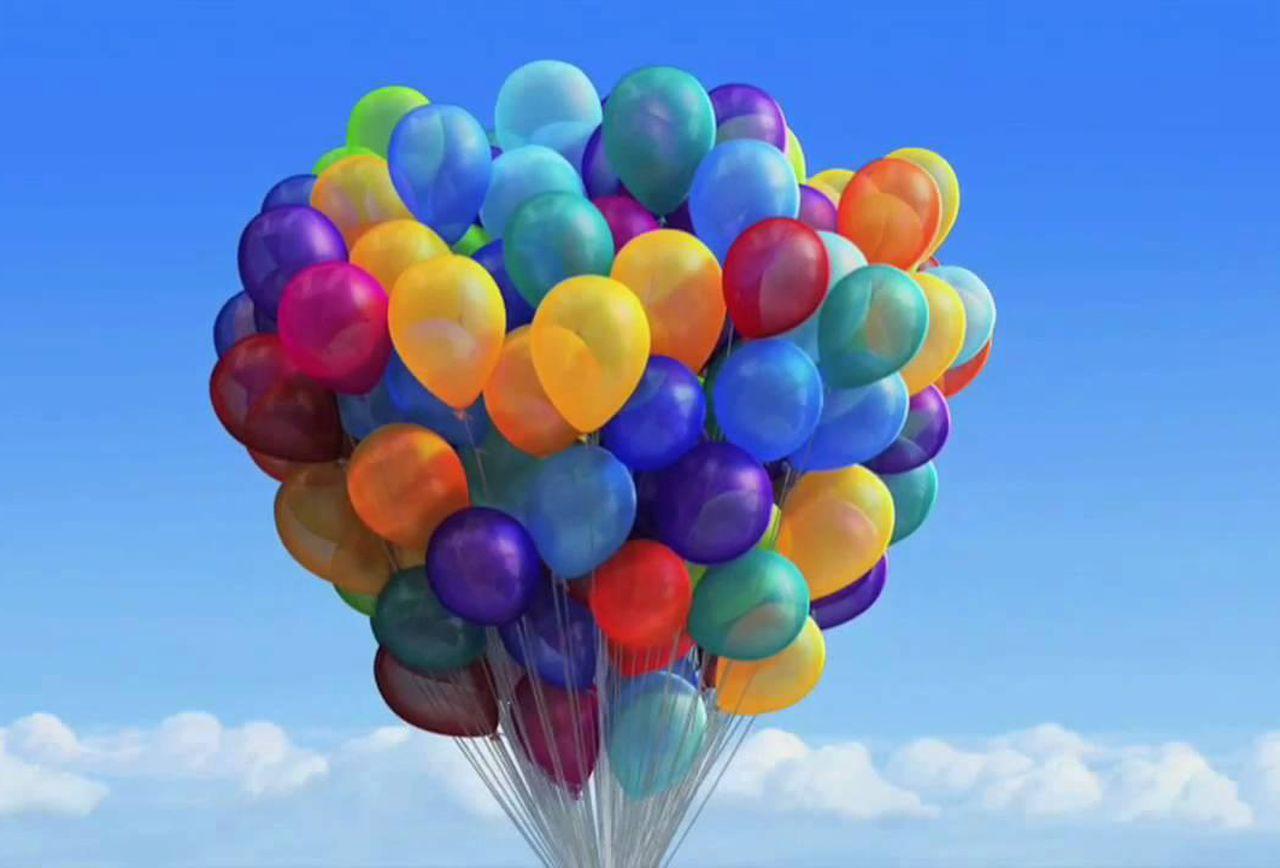 fortnite-oben-ballons