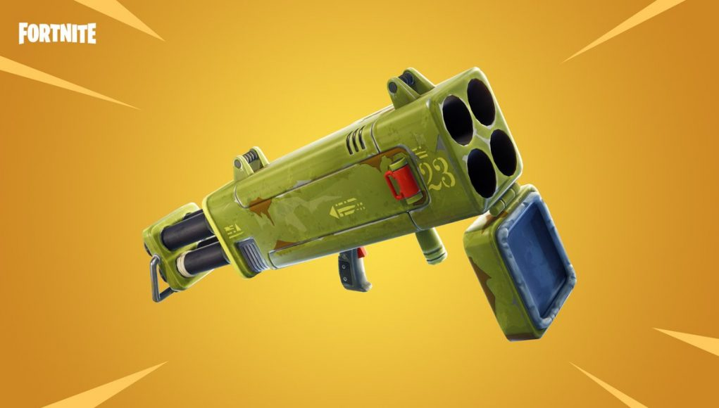 fortnite-quad-launcher