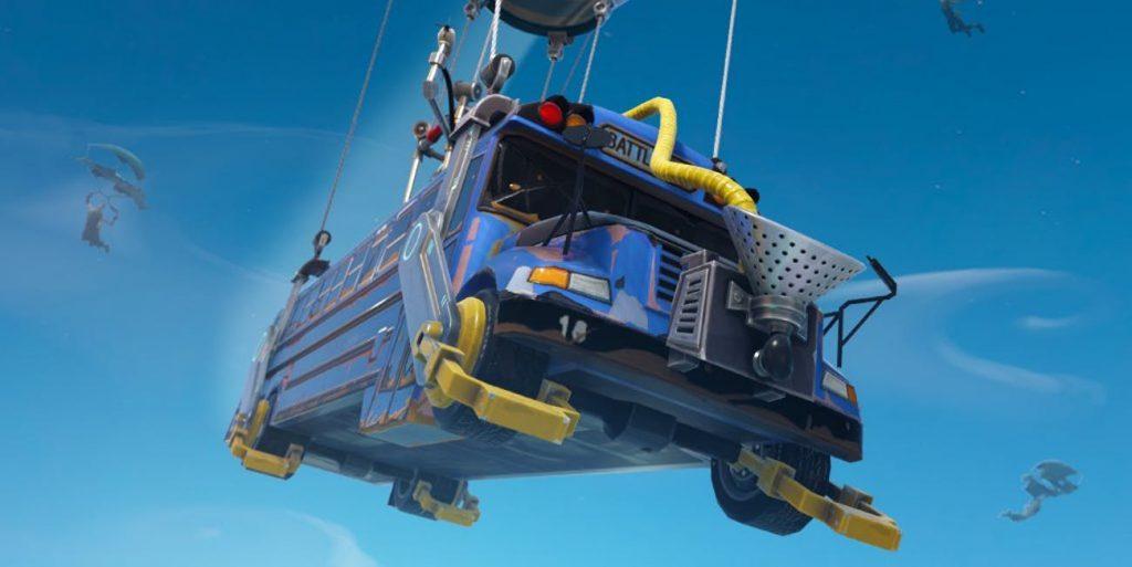fortnite-schlachtenbus-2