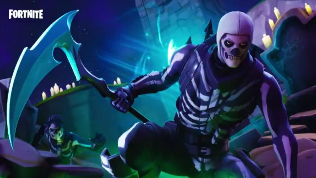 fortnite-skull-trooper-titel-01
