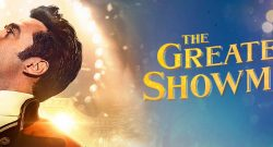 greatest_showman_amazon