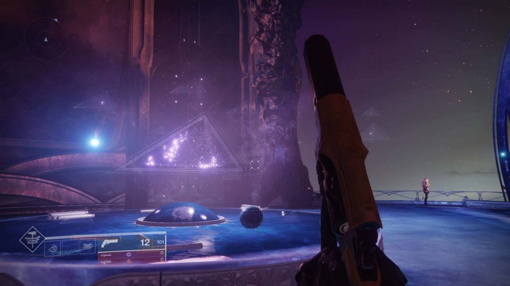 mara-projektionen-destiny-2